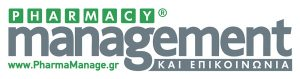Pharma Manage