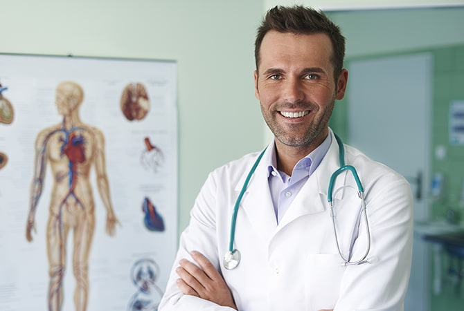 Medical Manage
