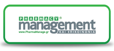 pharmamanage.gr