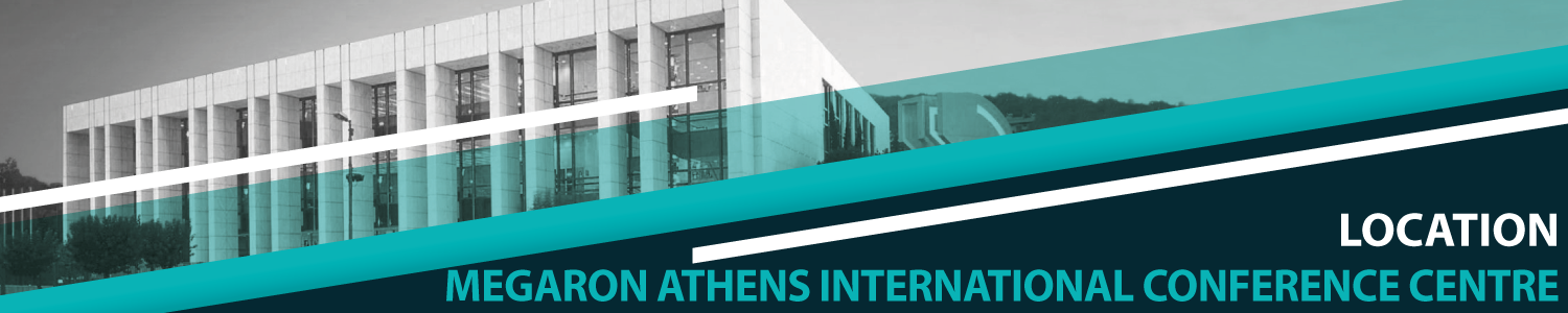 12th Health Expo Athens