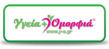 y-o.gr