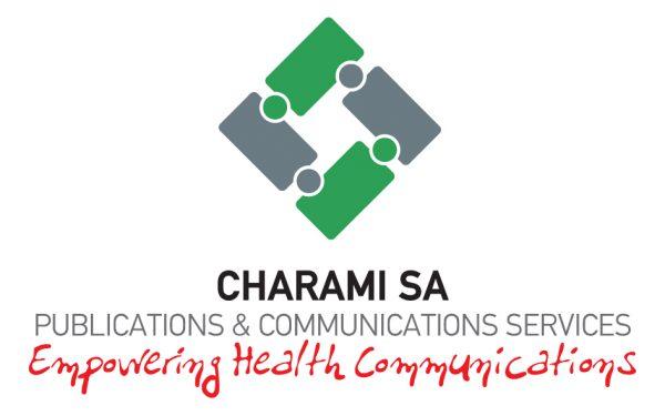 Charami SA